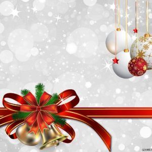 download 45 New Free Collection of HD Christmas Wallpapers   PSDreview