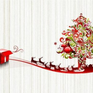 download Merry Christmas Wallpaper 2014 Desktop – HD Wallpapers, HQ Photos …