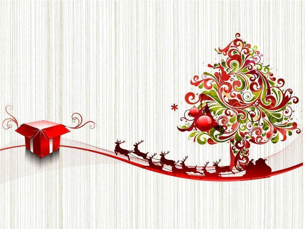 Merry Christmas Wallpaper 2014 Desktop – HD Wallpapers, HQ Photos …