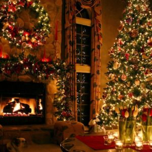 download Christmas Wallpapers Backgrounds – Unique Wallpaper