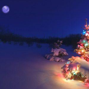 download Christmas Wallpaper | Wallpaper