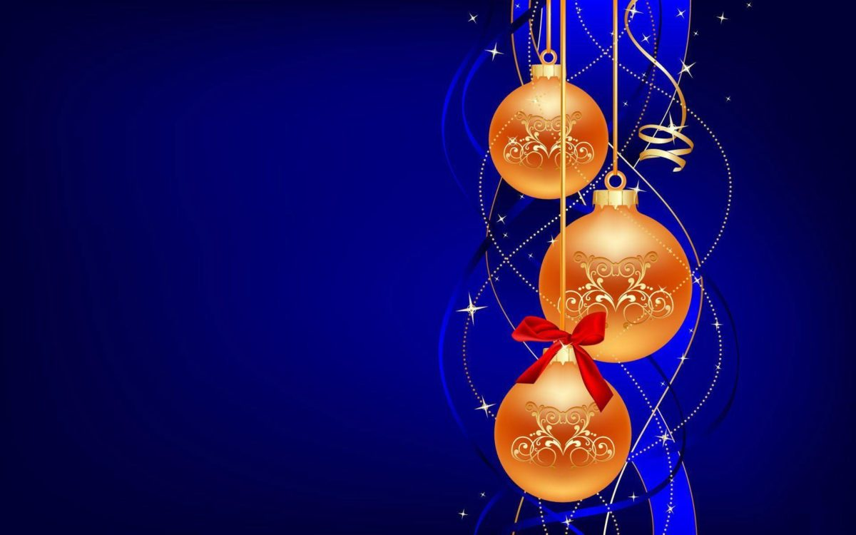Christmas Wallpaper Backgrounds 21804 Hd Wallpapers in …