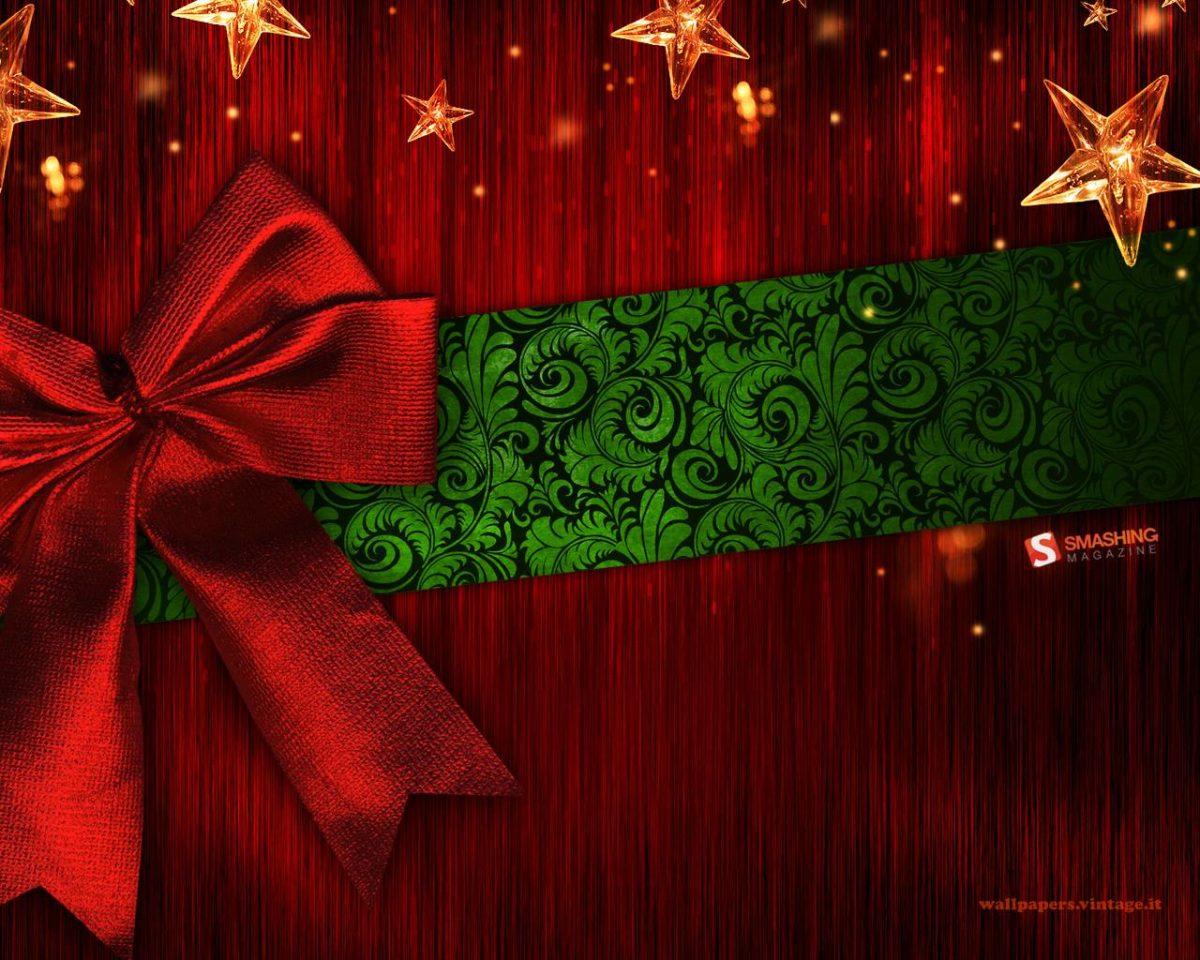 Christmas Wallpapers Backgrounds – Unique Wallpaper