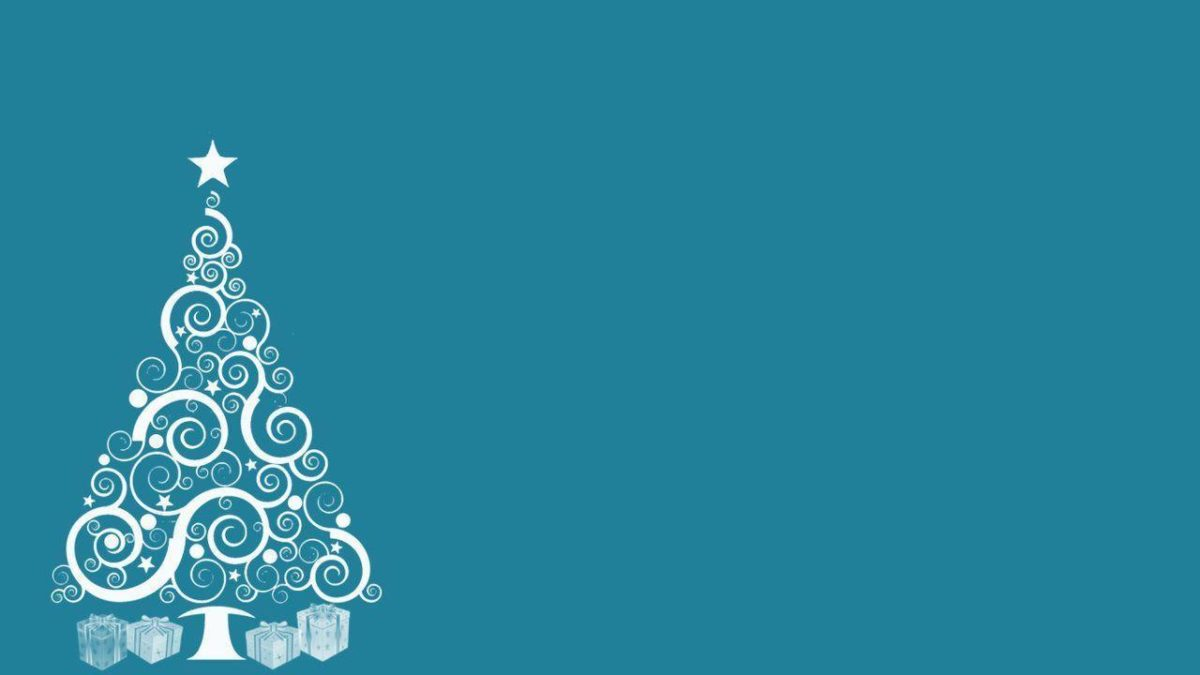 Christmas background by missiet on DeviantArt