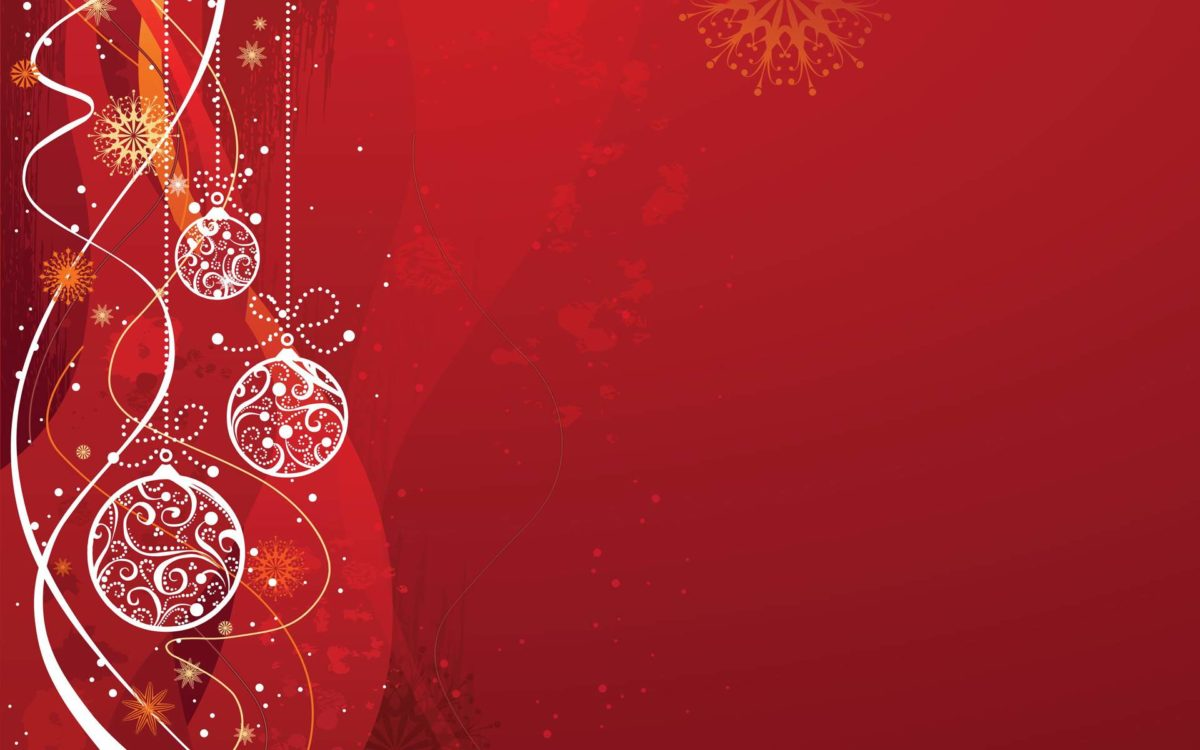 Most Downloaded Christmas Wallpapers – Full HD wallpaper search
