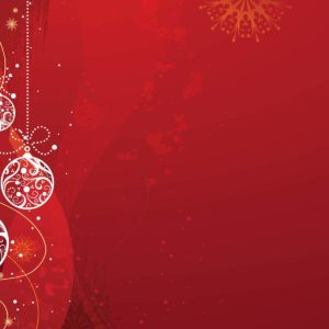 download Most Downloaded Christmas Wallpapers – Full HD wallpaper search