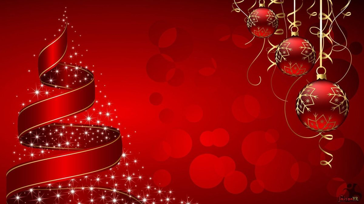Christmas Backgrounds 9 cool hq 408095 High Definition Wallpapers …