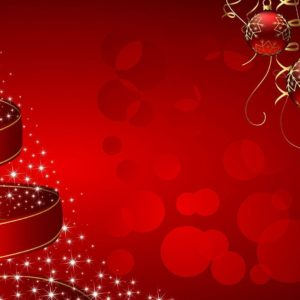 download Christmas Backgrounds 9 cool hq 408095 High Definition Wallpapers …