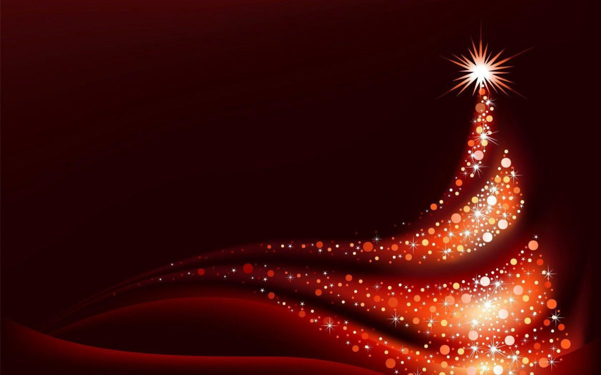 Christmas Background PicturesAik Friends Family