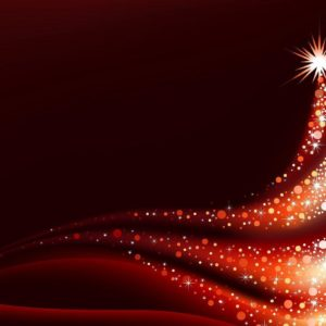 download Christmas Background PicturesAik Friends Family