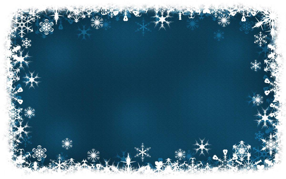 Christmas Background 11 Backgrounds | Wallruru.