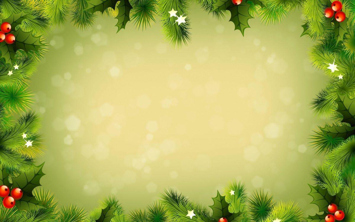 Christmas Background WallpaperAik Friends Family