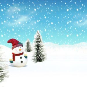 download Christmas Wallpaper BackgroundAik Friends Family
