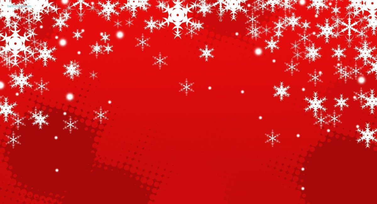 Christmas Backgrounds 40 awesome image 408173 High Definition …