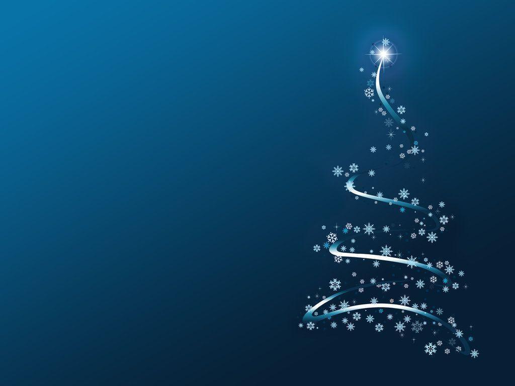 Free Christmas Wallpaper 7 Backgrounds | Wallruru.