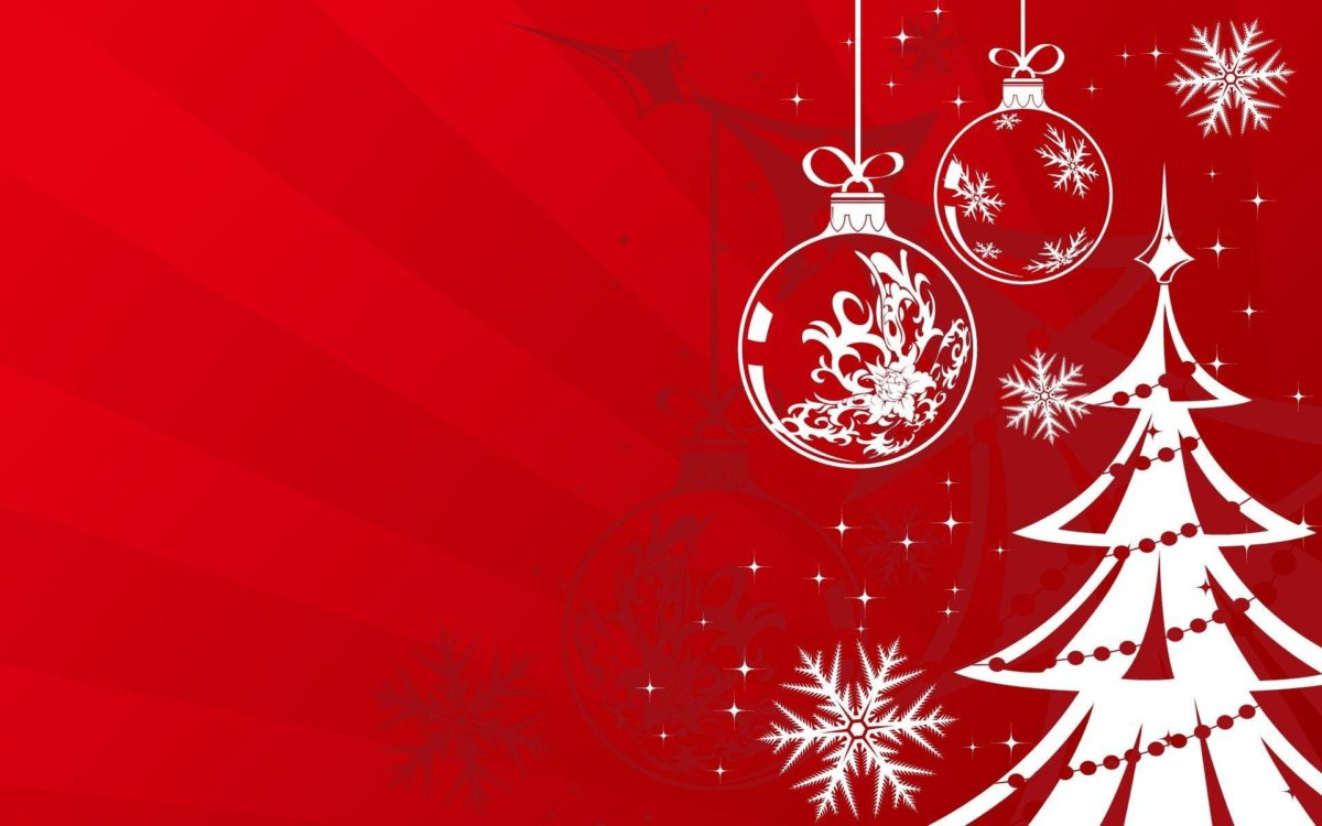 Christmas Backgrounds For Photoshop · Christmas Backgrounds | Best …