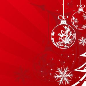 download Christmas Backgrounds For Photoshop · Christmas Backgrounds | Best …