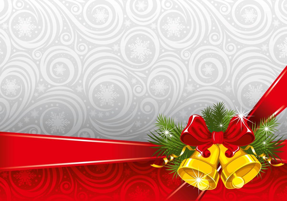 Christmas Background 19 Backgrounds | Wallruru.