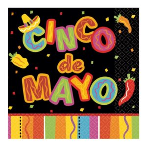 download For Cinco De Mayo Pictures