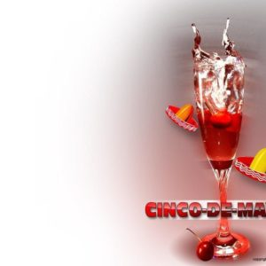 download Cinco de Mayo Wallpapers HD Download