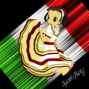 download Cinco De Mayo by pol3mistis on DeviantArt