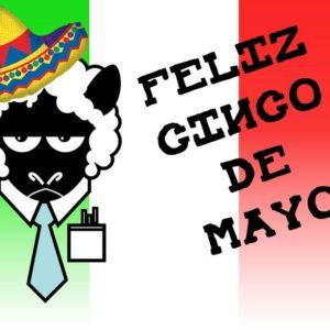 download Free Download Cinco de Mayo PowerPoint Backgrounds ~ pptgarden