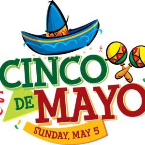 download Cinco De Mayo – ClipArt Best