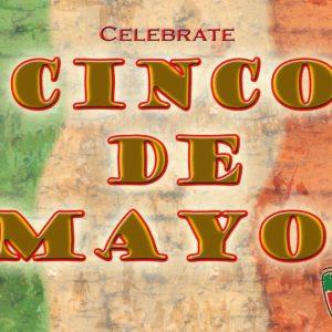 download Celebrate Cinco De Mayo! – El Mercado Del Pueblo