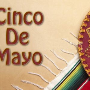download Cinco de Mayo Wallpapers |