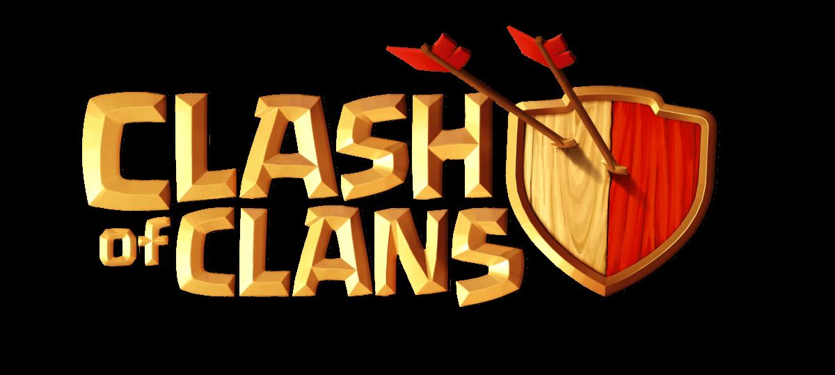 Clash Of Clans Profile