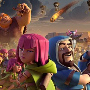 download clash of clans wallpaper hd – Tag | Download HD Wallpaper – Page …