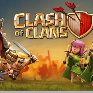 download Clash Of Clans Wallpapers Images Photos Pictures Backgrounds
