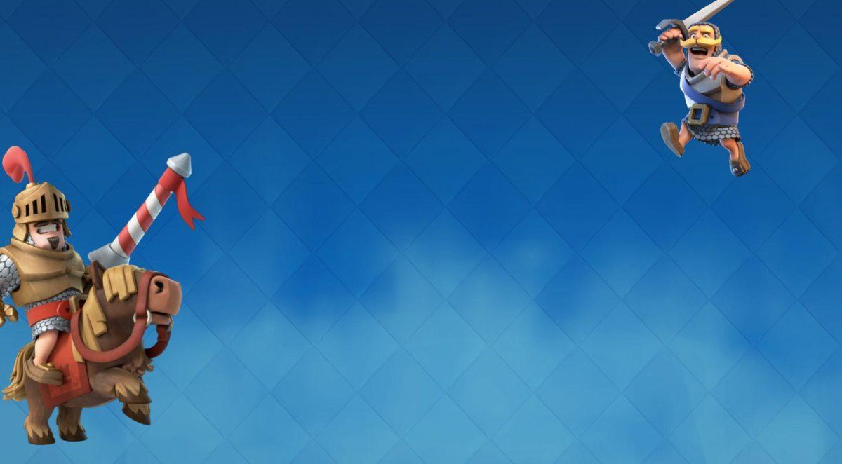 clash royale wallpaper – Tag | Download HD Wallpaperhd wallpapers …