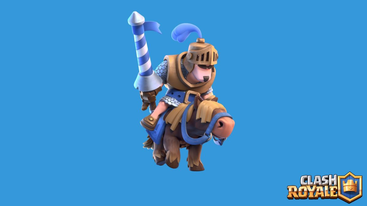Page 1 | Clash Royale HD Wallpapers