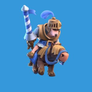 download Page 1 | Clash Royale HD Wallpapers