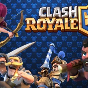 download Clash Royale Worldwide Release Date Talks & All Clash Royale …