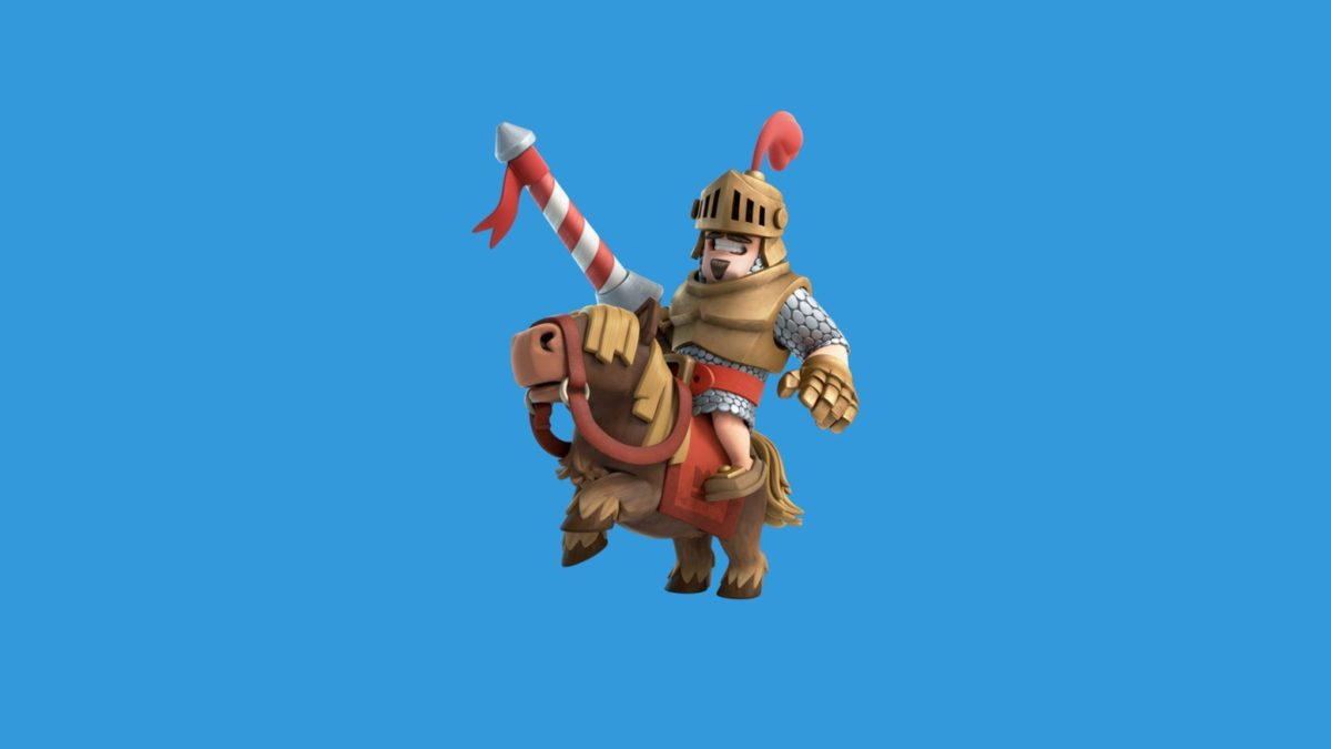 Download Clash Royale Supercell Game HD Wallpaper In 2048×1152 …