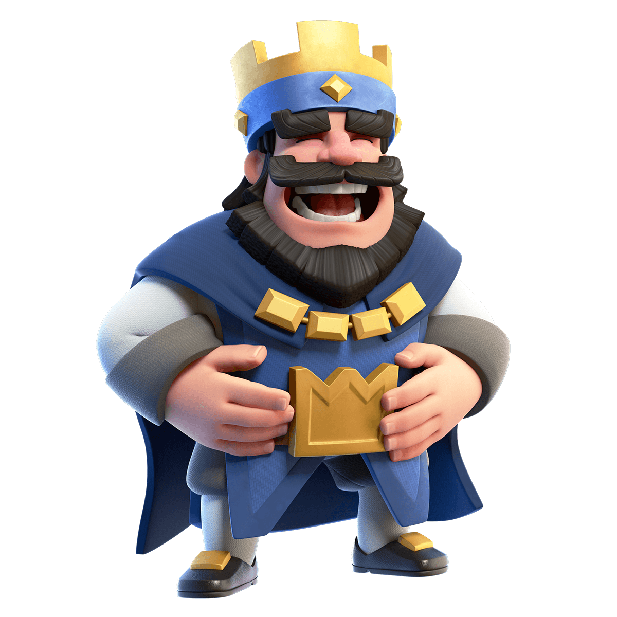 Zip] Download Clash Royale HD wallpapers and Pictures for PC and …