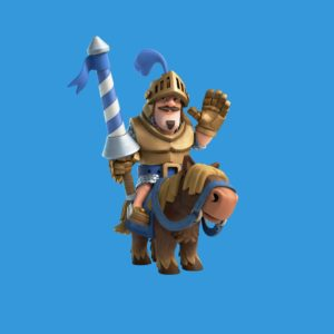 download Clash Royale 2560×1440 Resolution Wallpapers