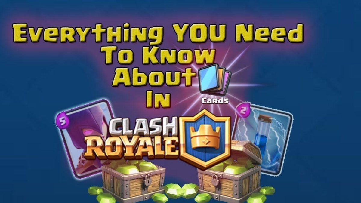 Cool Iphone Wallpaper Clash Royale 47 For Your with Iphone …