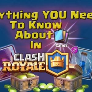 download Cool Iphone Wallpaper Clash Royale 47 For Your with Iphone …