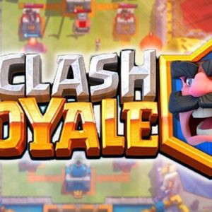 download Special Clash Royale Wallpaper | Full HD Pictures