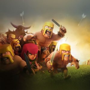 download 1000+ images about Clash Of Clans!!! on Pinterest   Clash of clans …