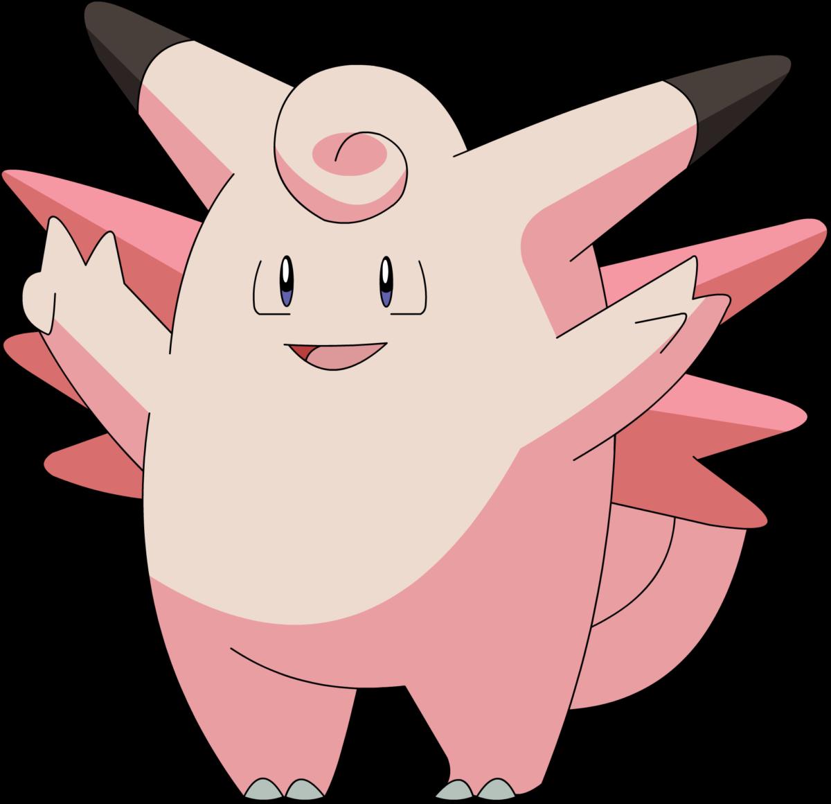 vp/ – Pokémon » Thread #31486653