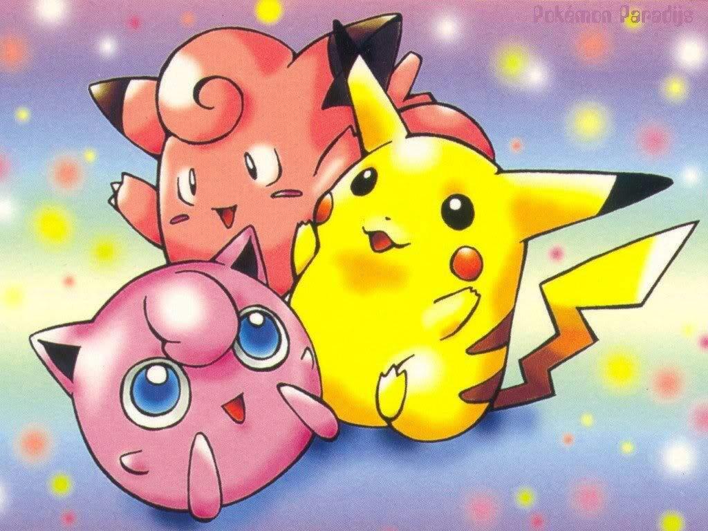 Image: jumbo-jigglypuff-clefairy-pikachu.jpg Photo by …