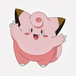 download Cute Pokemon Wallpapers | Most beautiful places in the world …