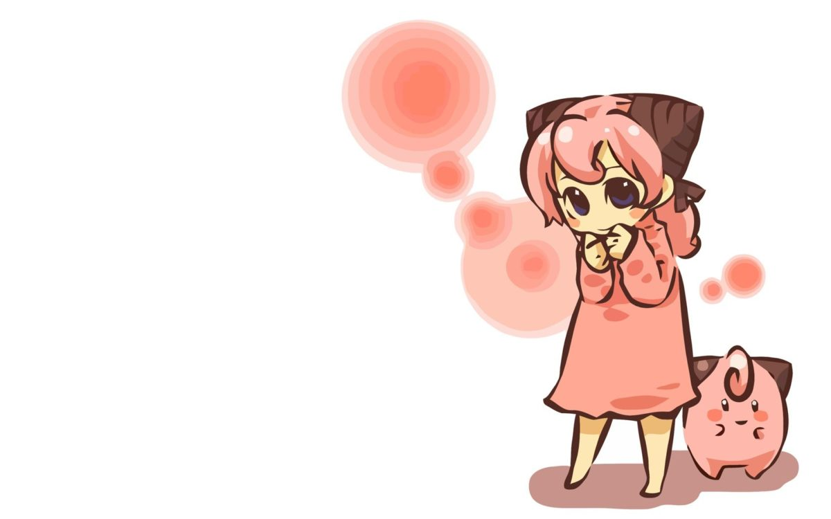 cleffa hitec moemon pokemon | Pokemon Pictures | Pinterest …