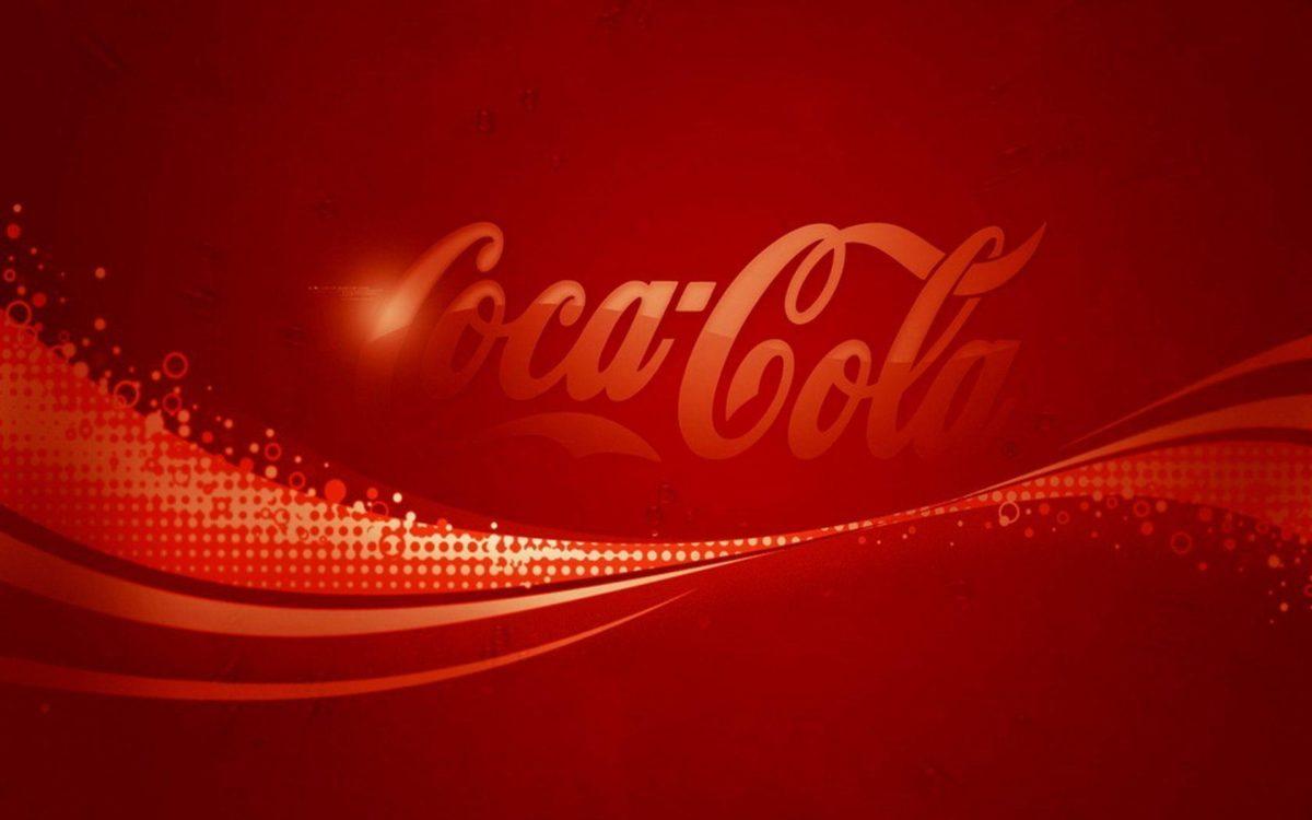 88 Coca Cola Wallpapers | Coca Cola Backgrounds