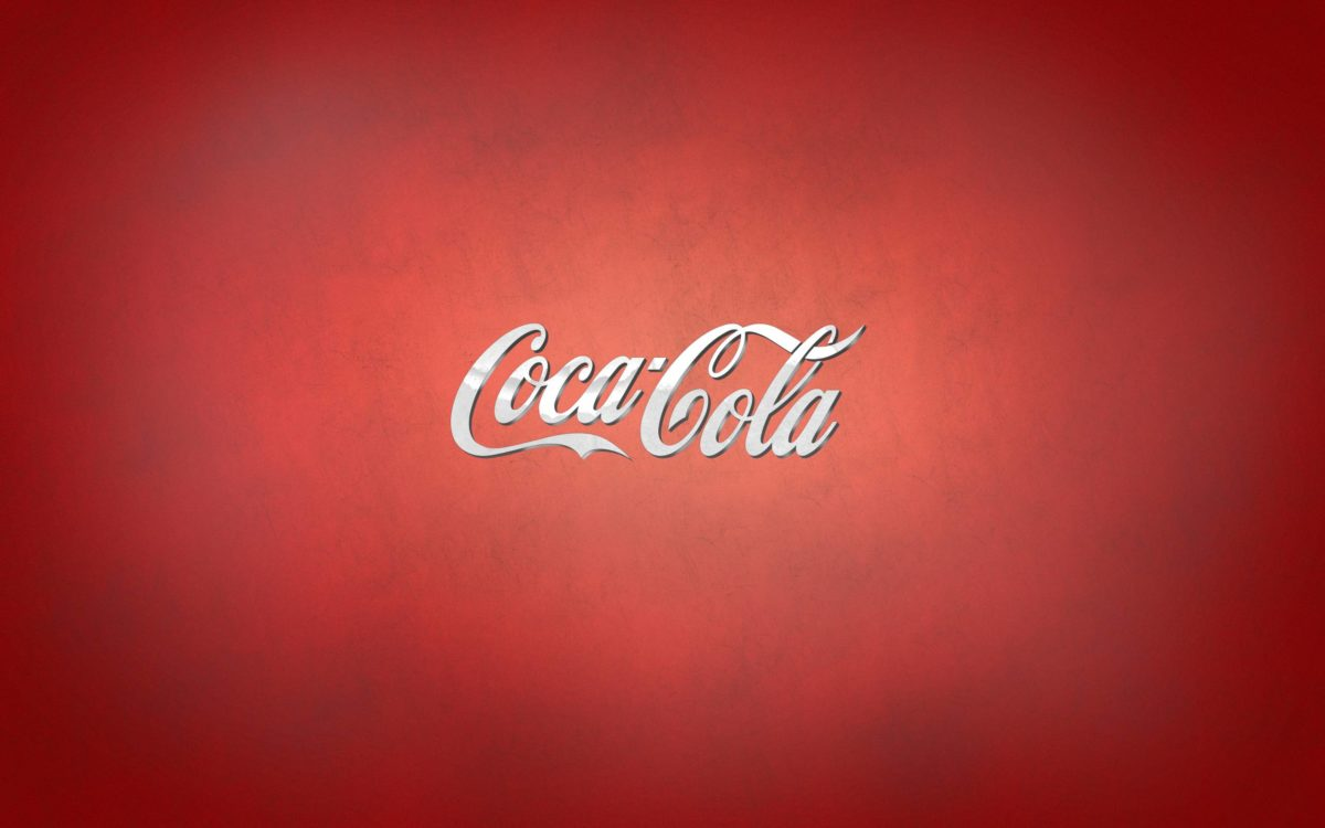 coca cola | Awesome Wallpapers
