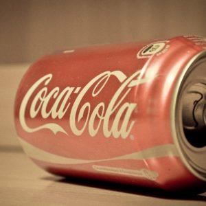 download 30 Classic Coca Cola Wallpapers